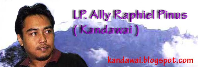 Kandawai