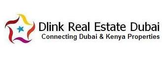 BUY/SELL A PROPERTY IN DUBAI OR KENYA