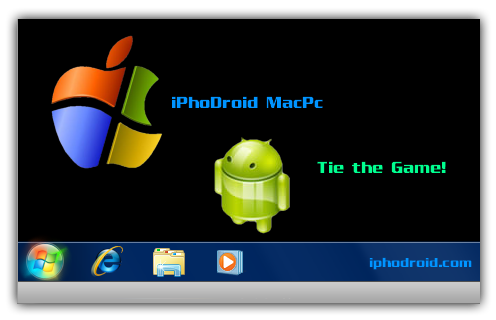 Download iphodroid r13 for windows now [updated] jailbreak.
