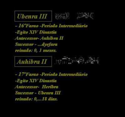 [Dinast+IV+farao+17.JPG]