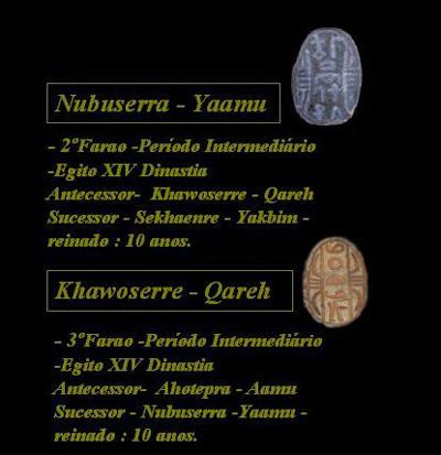 [Dinast+IV+farao+3.JPG]