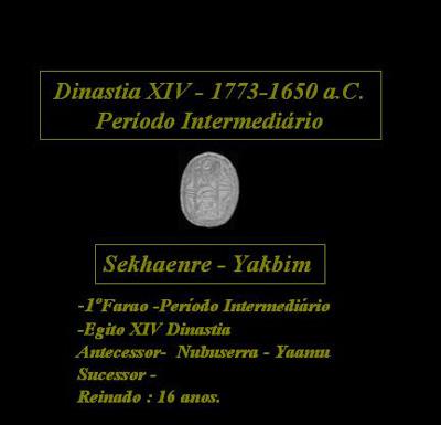 [Dinast+IV+farao+1.JPG]
