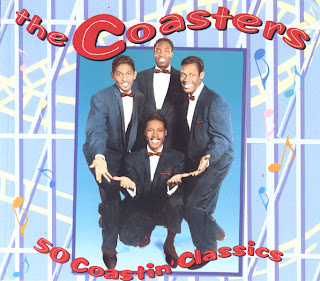 The Coasters Net Worth