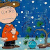 What You Didn't Know About A Charlie Brown Christmas