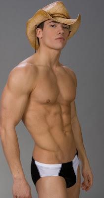 from Brock gay ichat brazil