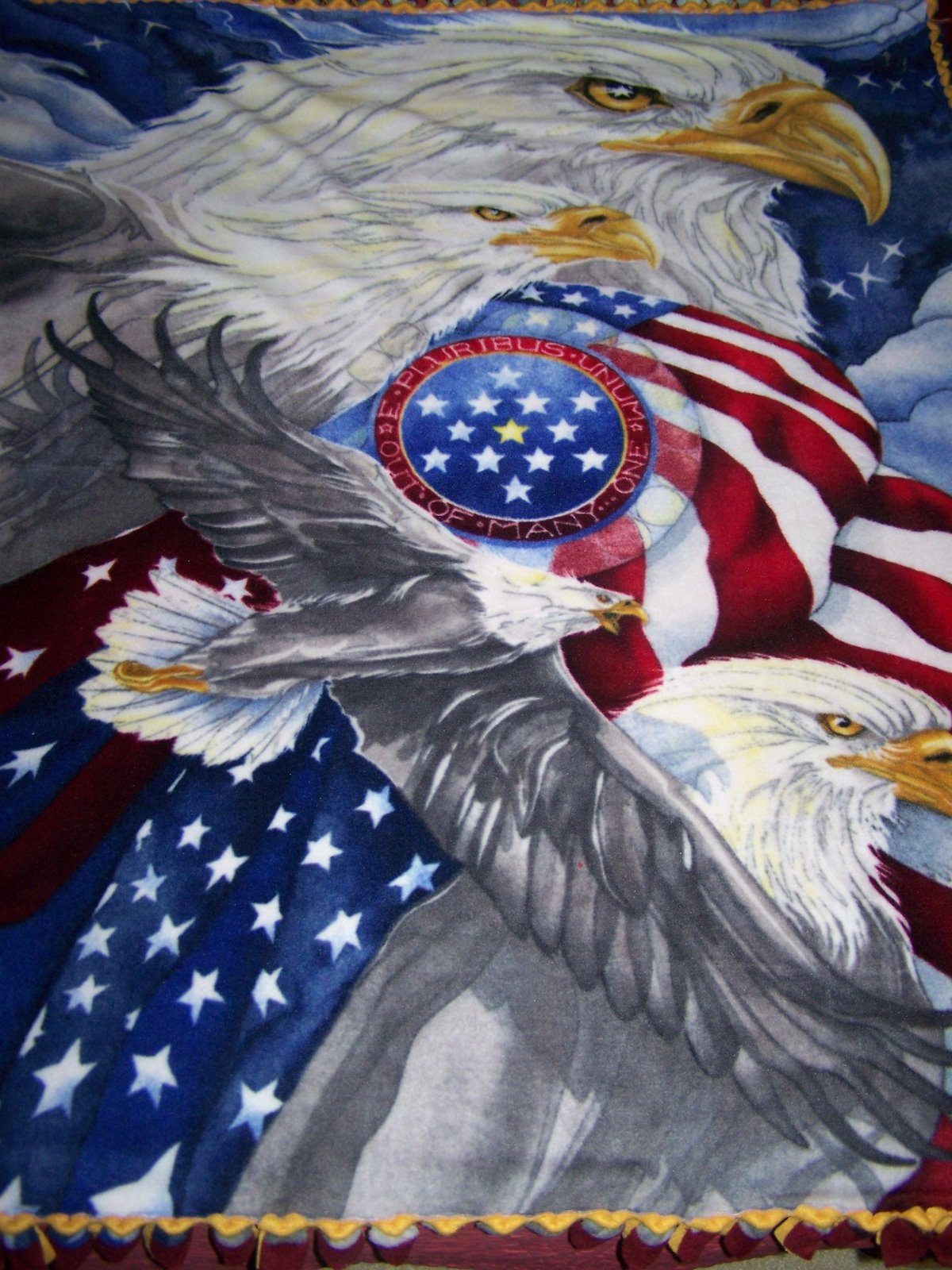 [karen001+blanket+eagle.jpg]