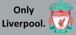 Latest Liverpool News, Liverpool FC Transfer News, Rumours