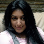 Padma Priya Hot Looking Stills