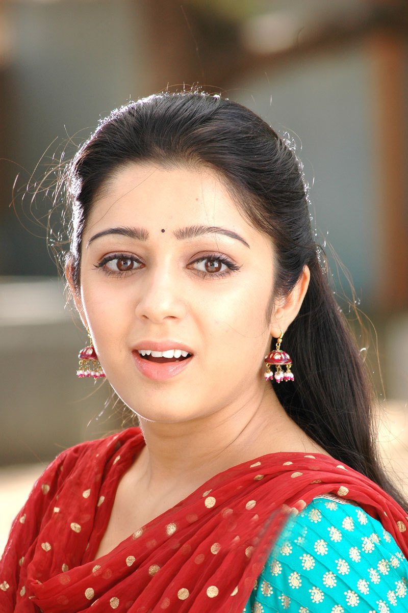 Tamil Hot Actress Hot Scene Charmy-8871