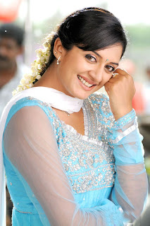 Alphabet U Wallpapers 3d Vimala Raman In Ranga De Donga Movie Stills Telugu Hot