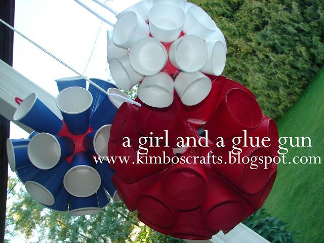 http://1.bp.blogspot.com/_jYGTGBPnMvQ/TDTcTPfq1KI/AAAAAAAAFVM/Y6VgHfOoeVk/s1600/dfhdfh.jpg