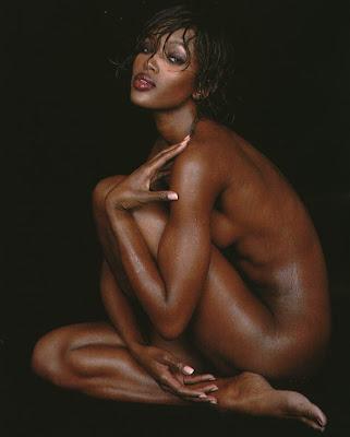 Supermodel - Naomi Campbell_1