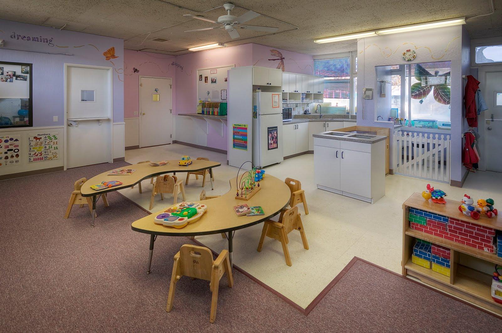 Classroom Kitchen Design ~ Kitchen design for classroom modern house interior