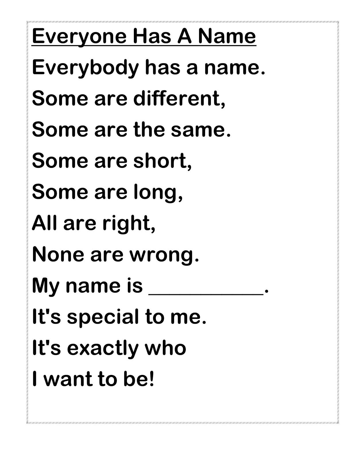 English Class - Poem by Julius Rembrandt