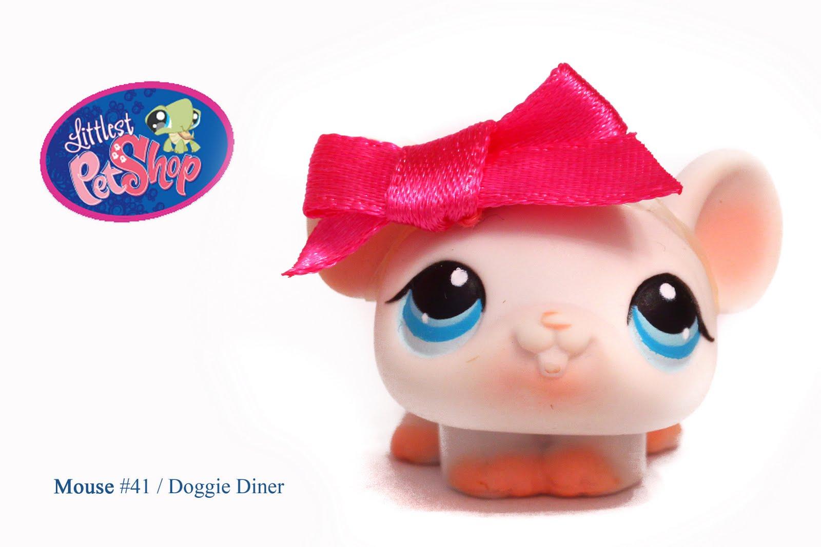 2011 littlest pet shop advent calendar new calendar template site