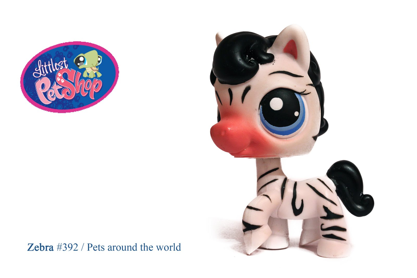 nicoles lps blog littlest pet shop our checklist 301 400 complete