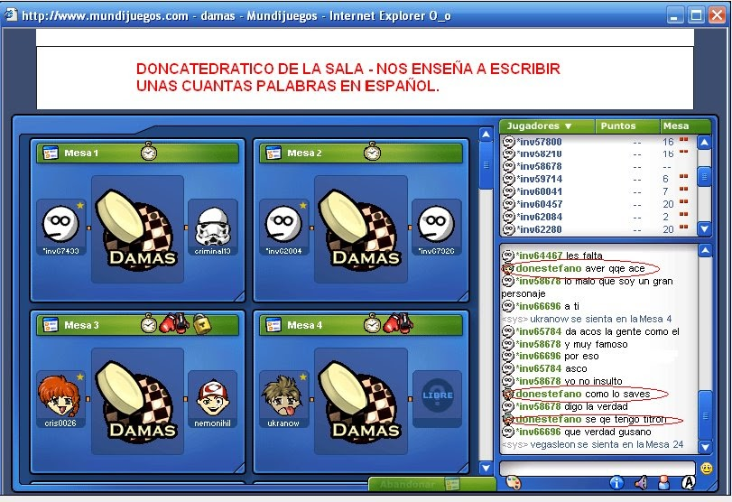 jugar tragamonedas zeus gratis on line