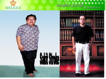 Surya Edisi Cetak 17 Sept 2009 by Harian SURYA - Issuu
