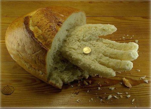 [comida_antropomorfa_1_a9a_wide.jpg]