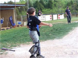 [baseball2.jpg]
