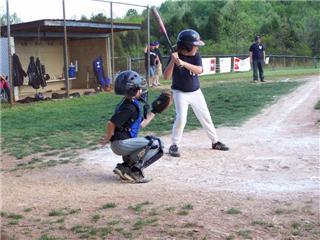 [baseball4.jpg]