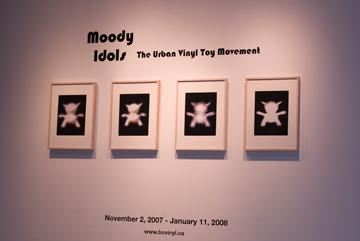[Moody+Idols+UofL_0102.jpg]