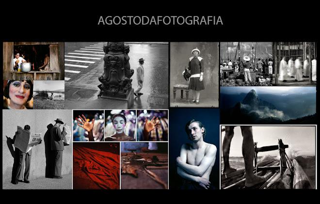 AGOSTODAFOTOGRAFIA