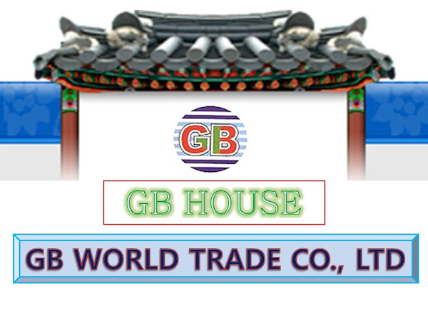 GB World Trade Co., Ltd