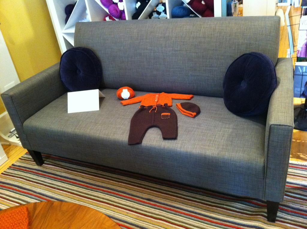 Hodges Hijinks Fwd Sofa For Sale Interested 69 Wide Camden Sofa