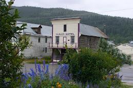 Yukon Hotel