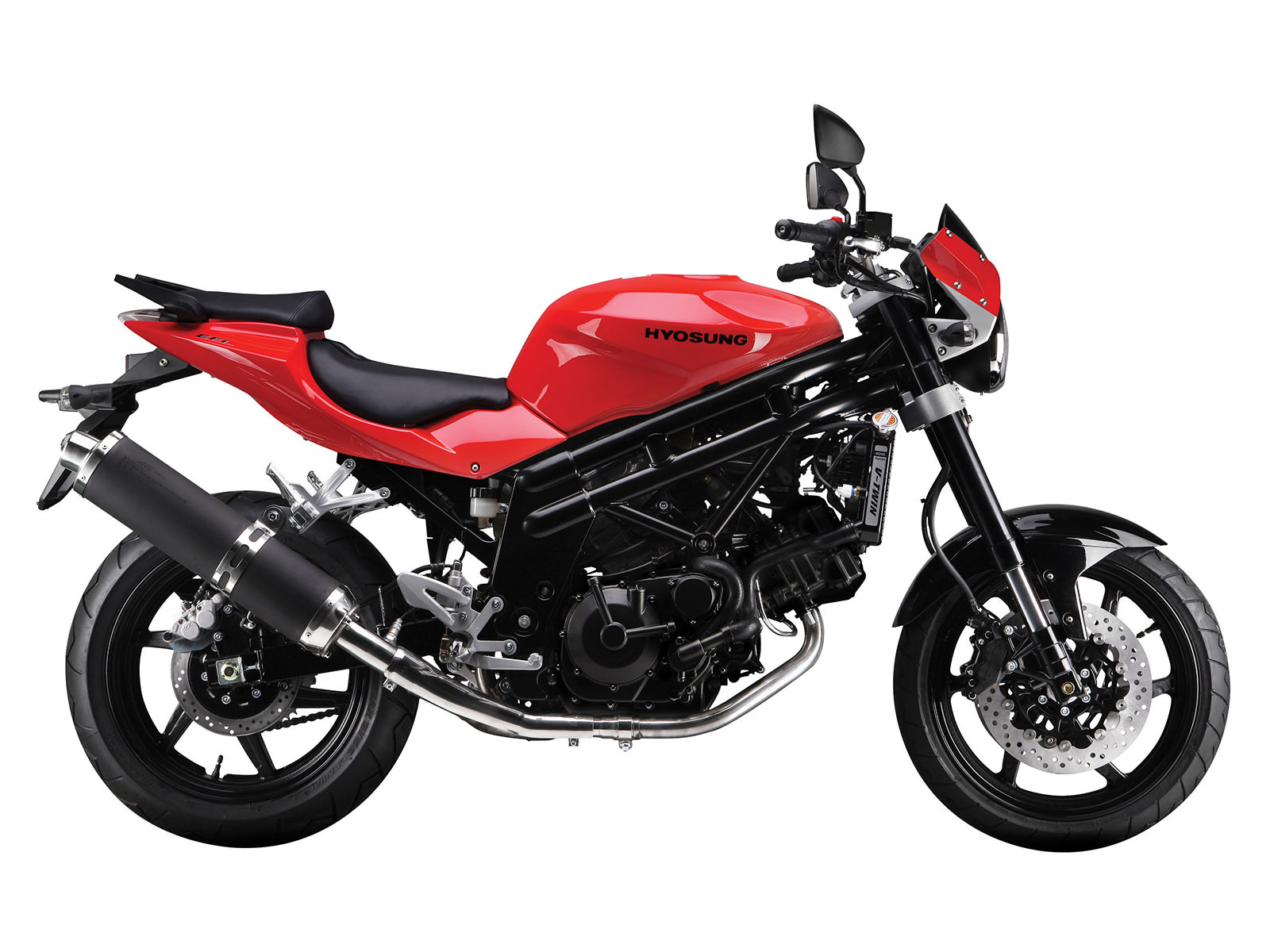 hyosung gt650 fi 2010 wallpapers insurance info specs