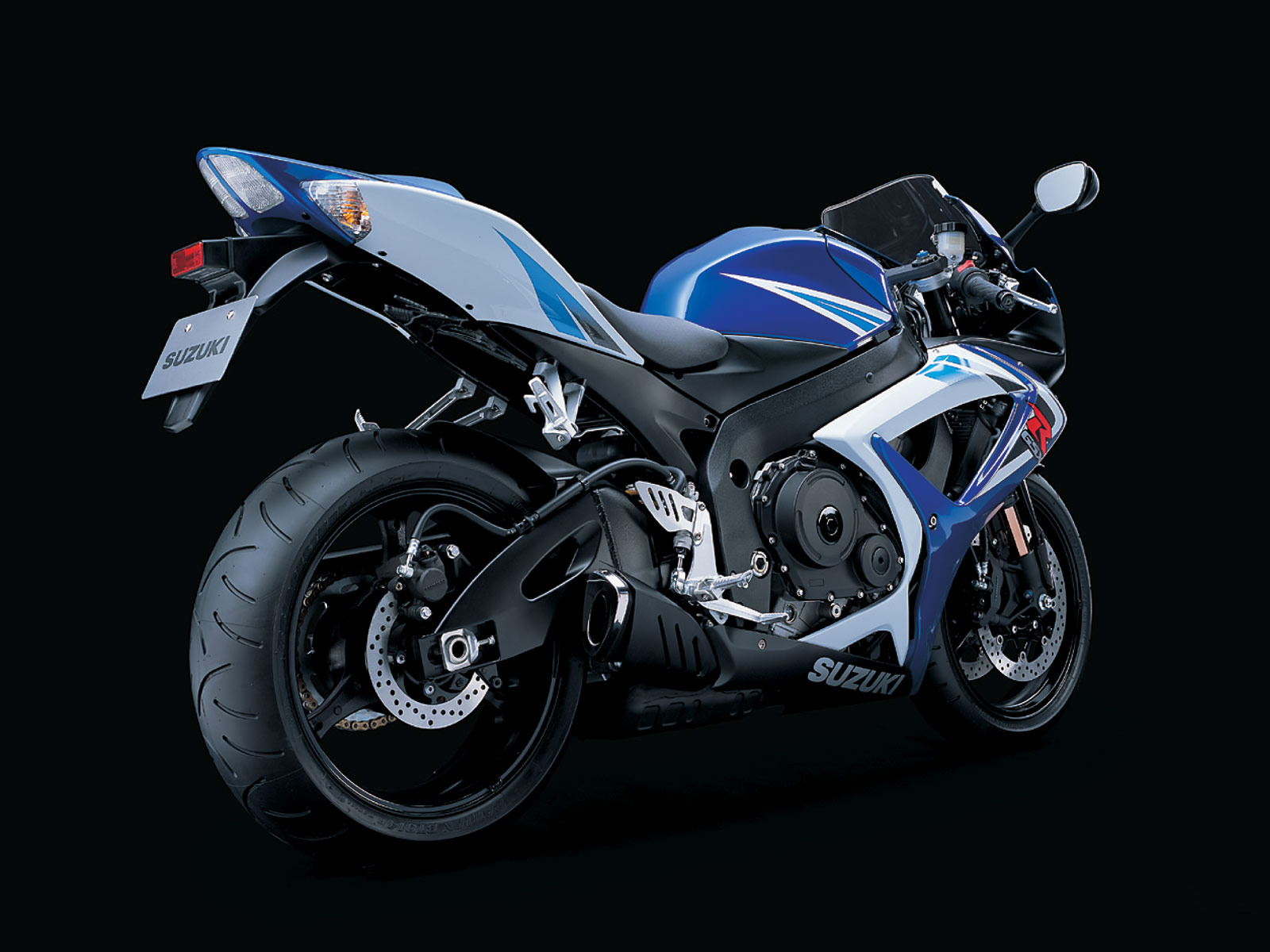 2006 Suzuki Gsx R 750 Motorcycle Accident Lawyers Info