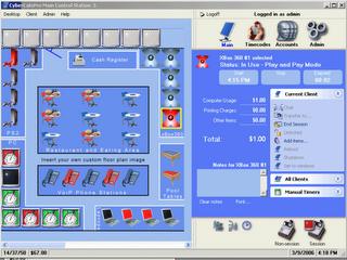 cybercafepro 5.0.250
