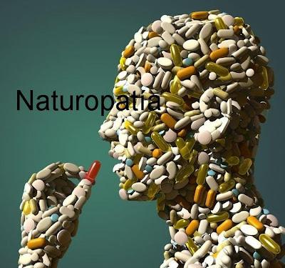 https://i0.wp.com/1.bp.blogspot.com/_jaamj5k6GZI/SY7_eDm8WjI/AAAAAAAABZY/vEPQxMkkcvI/s400/naturopatia.bmp