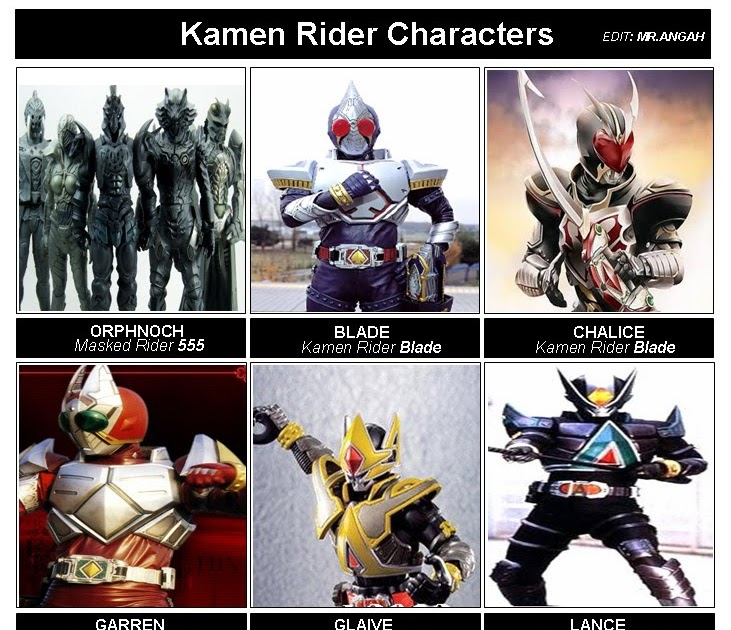 I Am Ridder Mp3: BRAIN MUSIC & MOVIE RECORDS: Kamen Masked Rider Orphnoch