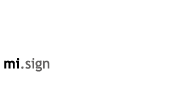 Michele Salmaso