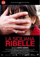 La Siciliana