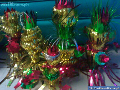 Philippines Old Christmas Decorations Where Are All Those Stuffs