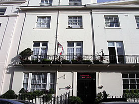 Cheap Hotels in London, Hotel Accommodation in London, Online Book Your Hotels in London UK