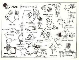 Kids Cartoon Gallery: Learn Draw Cartoon for Kids
