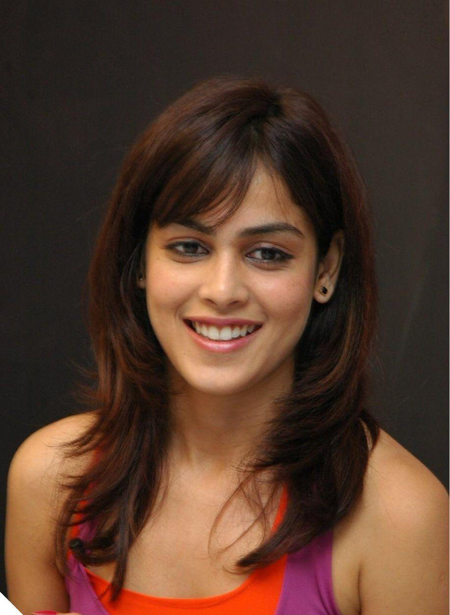 Genelia D Souza Hd Wallpapers High Definition Free