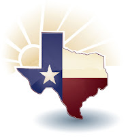 Texas #2 State in America for Small Business Development for 2010