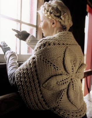 FREE CROCHET PATTERN HELMET LINER HAT | Crochet and Knitting Patterns