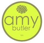 Thank You Amy Butler!
