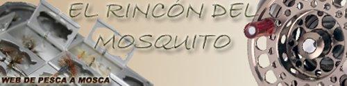 Blog del Rincon del Mosquito