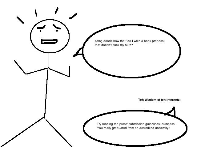 Love and Disdain: Cartoon summary