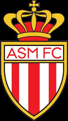 338px-AS_Monaco_FC-n_logo_svg.png
