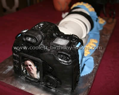 Here Are Some 60th Birthday Cake Ideas Designs
