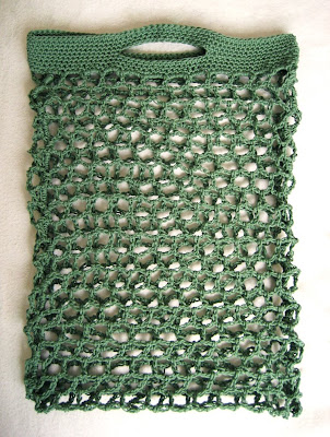 crochet net bag - group picture, image by tag - keywordpictures.com