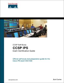 Study Material? : CCSP - reddit.com